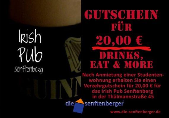 irish_pub_studenten
