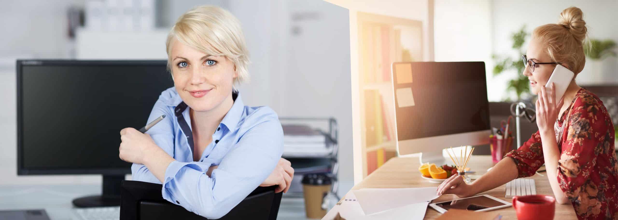 Titelfoto Startseite HomeOffice-eG